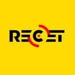 Logo Recet