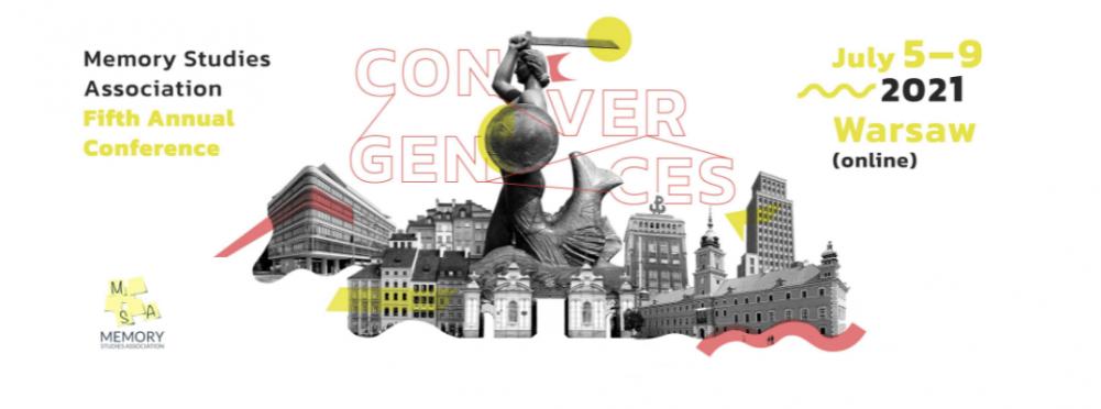 Logo Konferenz
